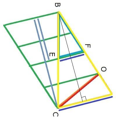 平行四辺形問題 問 22