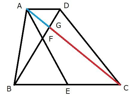 台形問題 問 2