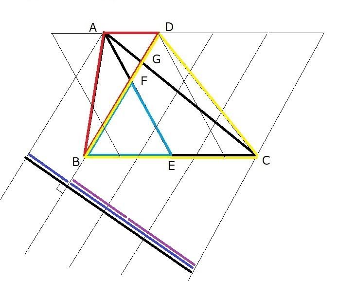 台形問題 問 9