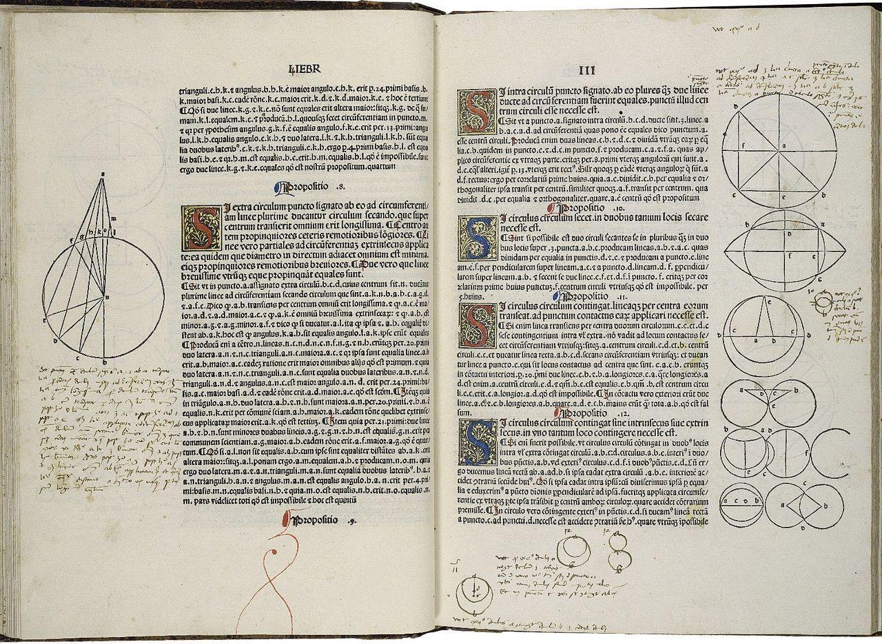 1280px-Euclids_Elements,_1482