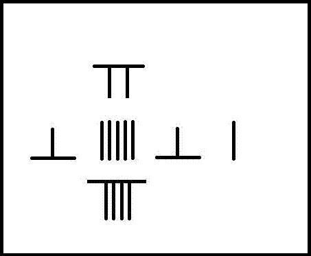 孫子算経 2