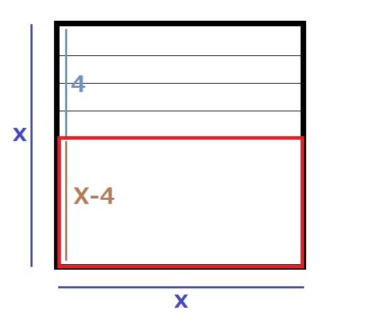完全平方 1