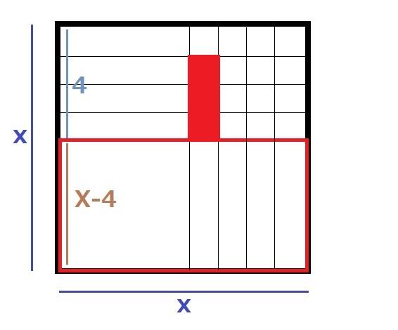 完全平方 2