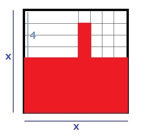 完全平方 3
