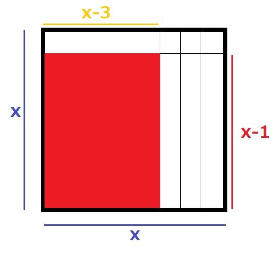 完全平方5
