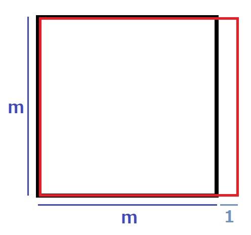 完全平方 11