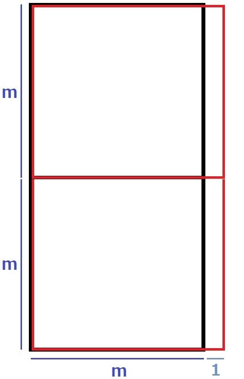完全平方 12