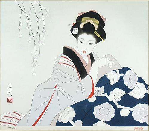 「男性」や「世の中」や「日本国」を良くするための「必要条件」