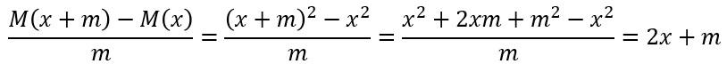 曲線 式 2