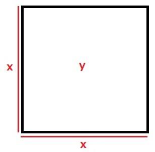 正方形 2