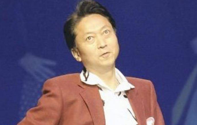 台湾マフィア「竹聯幇(ちくれんほう)」と日本国民の悪夢だった旧民主党政権