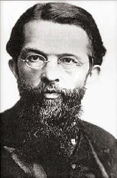 カール・メンガー