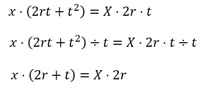 円の面積と円周 7