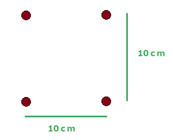 点と線 2