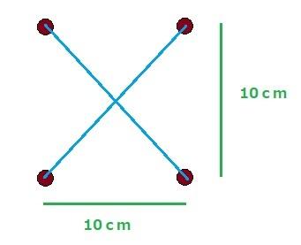 点と線 3