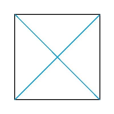 点と線 5