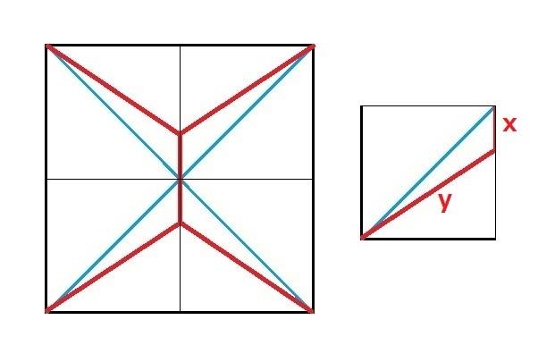 点と線 11