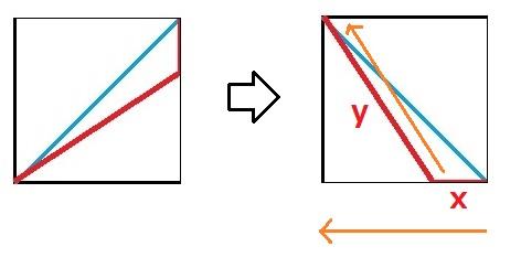 点と線 13