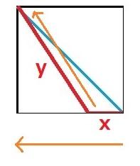 点と線 16