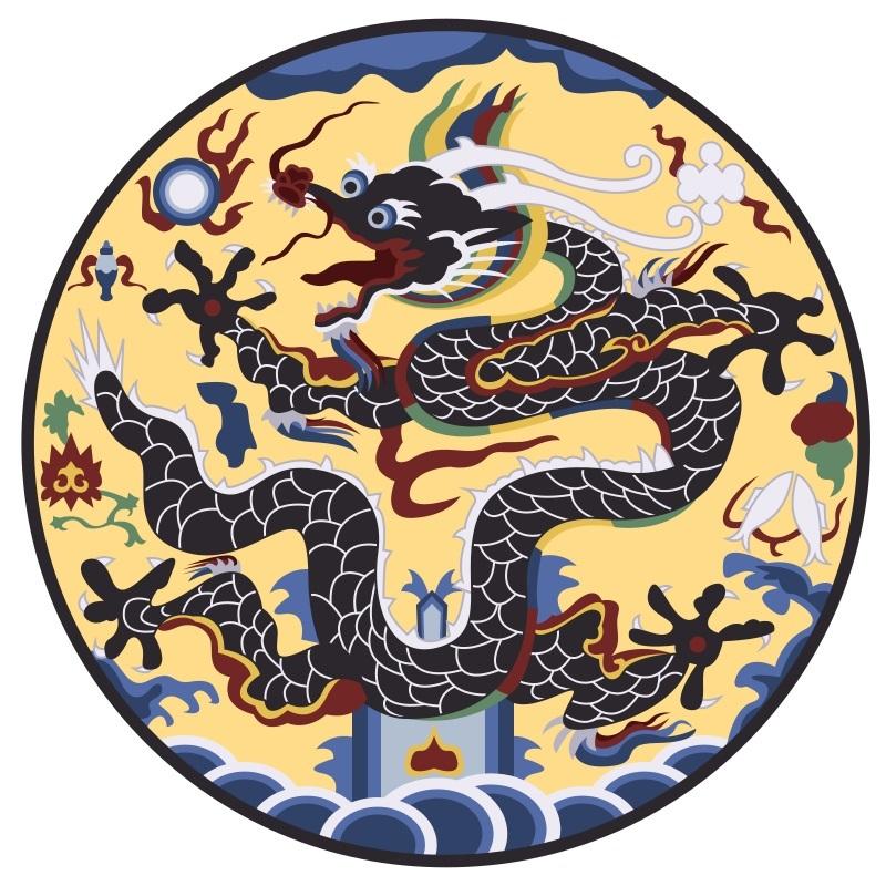 「Koreans(コリアンズ)」が生まれたのは、わずか700年ほど前のことです