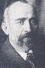 ニコライ・セミョーノヴィチ・チヘイゼ