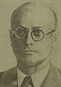 ブランコ・ド・ヴーケリッチ