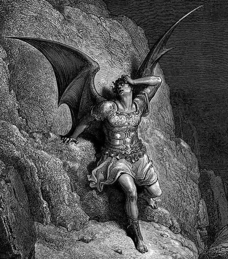 「天安門大虐殺」と、「サタニズム(悪魔崇拝)」に過ぎない「共産主義」
