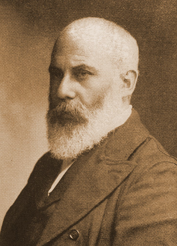 ダニエル・デ・レオン