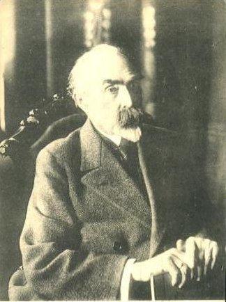 ゲオルギー・プレハーノフ