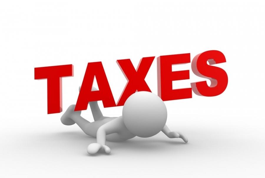 「消費税増税」というアベノミクス破壊作戦 ~ 参院選は与党が大敗するでしょう