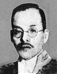 結城豊太郎