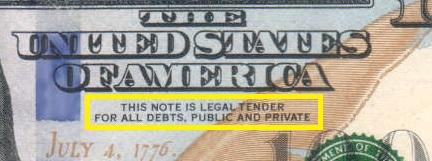 100ドル紙幣に描かれているフランクリン 2