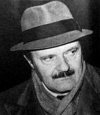 ロベルト・カルヴィ