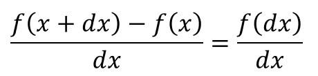 ++タイプ 4
