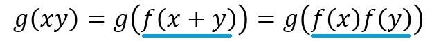 ×+タイプ2