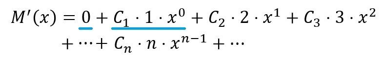 多項式2´