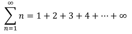 ゼータ函数 超ひも理論 2