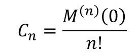 多項式18