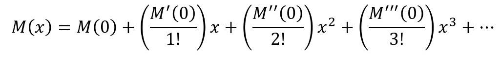 多項式19