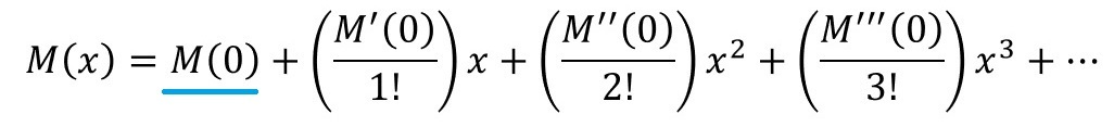 多項式19´