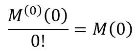 多項式21