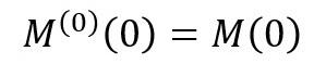 多項式23