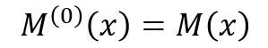 多項式24