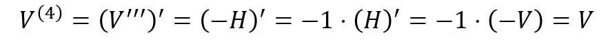 三角法 5