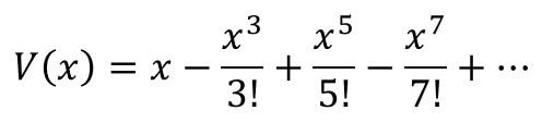 三角法 9