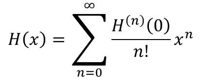 三角法 10