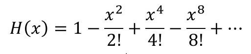 三角法 11