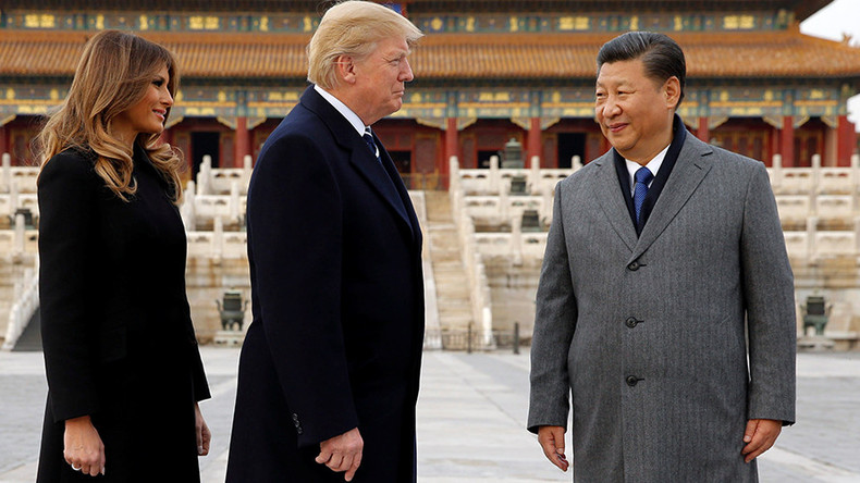 これから中国で起こる「易姓革命」 ~ 放伐(ほうばつ)される暴君・習近平と異民族が支配する新しい王朝の誕生