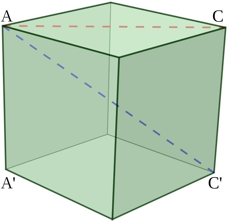 800px-Cube_diagonals.jpg