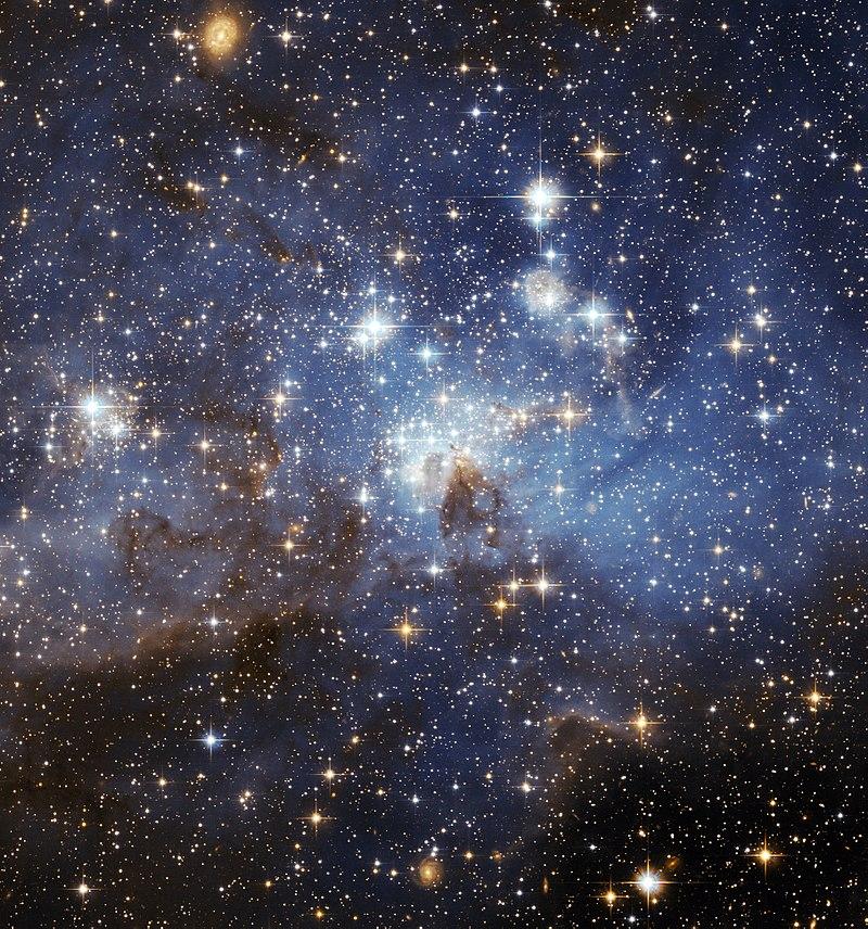 宇宙の数学的な整合性 ~ 「超ひも理論」